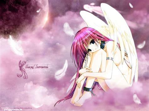 Rincon del amor: Anime