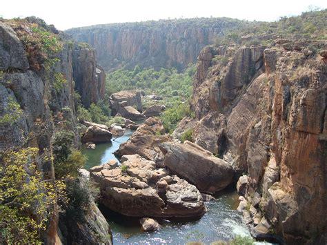 Río Blyde   Wikipedia, la enciclopedia libre