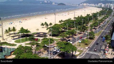 Rio de Janeiro, Brasil   Ciudad Maravillosa   YouTube