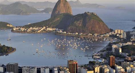 Rio de Janeiro Travel Guide | Fodor s Travel