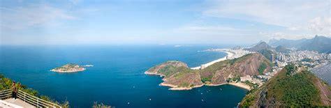 Río de Janeiro   Wikipedia, la enciclopedia libre