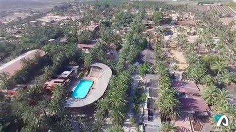 Rio Safari Elche a vista de drone   YouTube