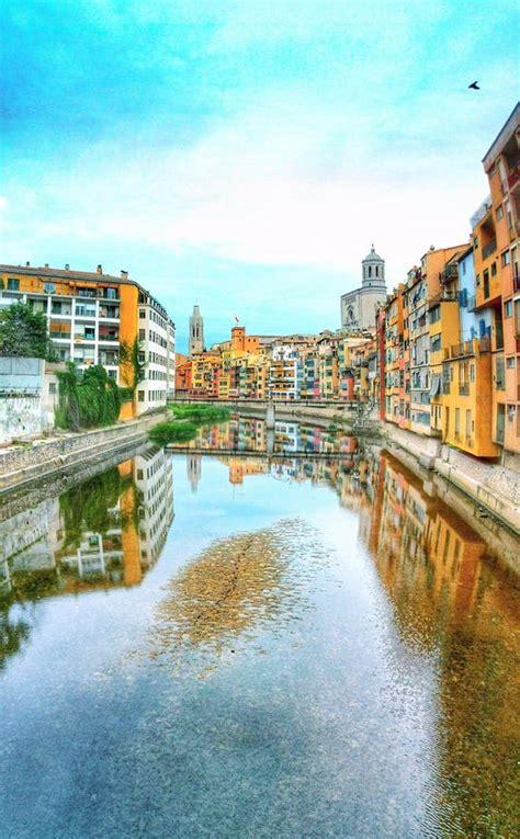 Ríos de Cataluña   descubre los ríos más importantes | minube