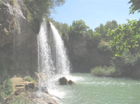 Rios Para Bañarse En Cataluña Moderno Cascadas En Cataluña ...