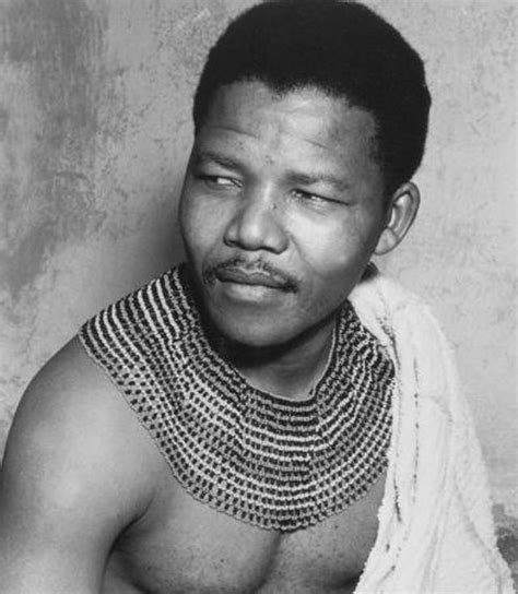 RIP, Nelson Mandela Dead: Top 10 Facts You Need to Know ...