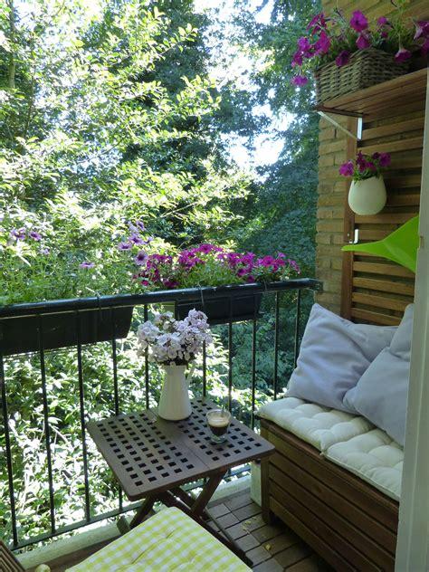 Risultati immagini per ikea mini balcony   Decoracion de ...