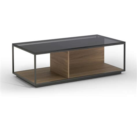 RITA   Coffee tables from Kendo Mobiliario | Architonic