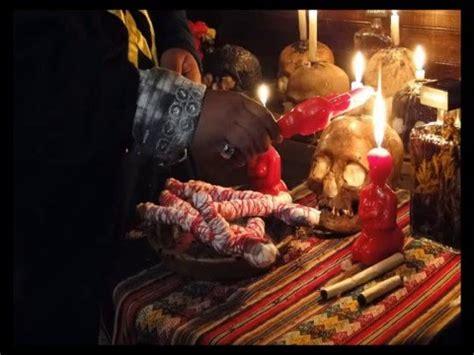 RITUAL DE AMOR CON FOTOS Y COCHINADAS MUY PODEROSOS   YouTube