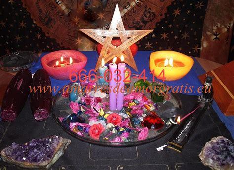 Rituales de Amor en la Distancia Hechizos para que regrese