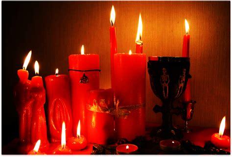 Rituales efectivos y poderosos de amor   Home | Facebook