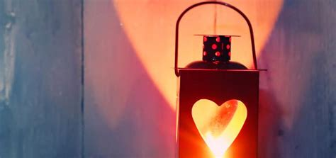 Rituales para conquistar al amor de la vida muy poderosos ...