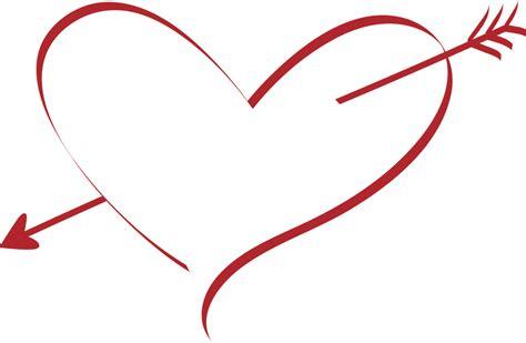 Rituales y Amarres de Amor, Efectivos y Poderosos