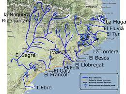 RIUS DE CATALUNYA | activitatsdeclasse