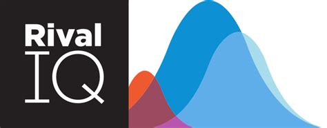 Rival IQ: Competitive Social Media Analytics for Digital ...