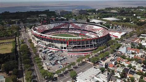 River   Boca: Horario y dónde ver la final de la Copa ...