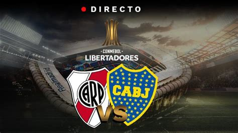 River Plate   Boca Juniors: Previa de la final de hoy, en ...