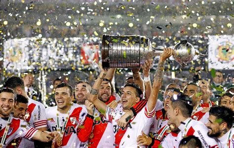 River Plate   Mundial Clubes 2015   MARCA.com