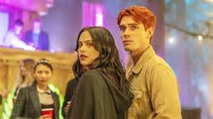 Riverdale Temporada 4 capítulo 13 Español Latino | PelisLove