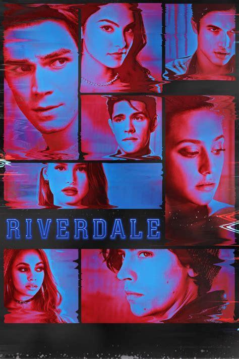 Riverdale Temporada 4 Capitulo 3   HomeCine.Tv