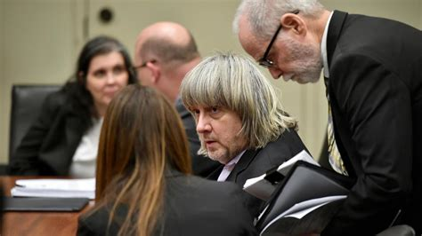 Riverside County couple plead not guilty to torture of ...