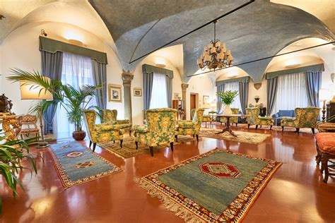 Rivoli Boutique Hotel | Florence Hotels | Italy | Small ...
