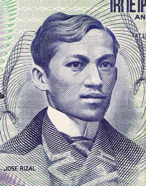 Rizal Day in 2020/2021   When, Where, Why, How is Celebrated?