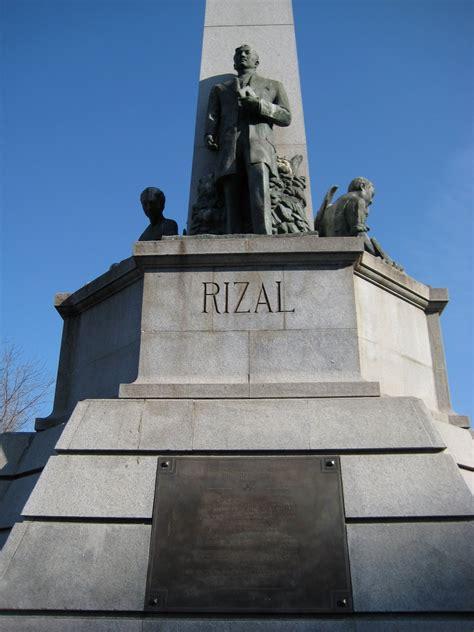 Rizal Games | joserizalfans