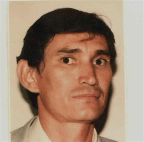 Rl Felix Gallardo : narcos