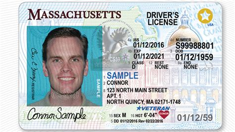 RMV closes locations, online services, inspections March 23 25