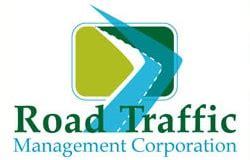 Road Traffic Management Corporation  RTMC  Vacancies Blog