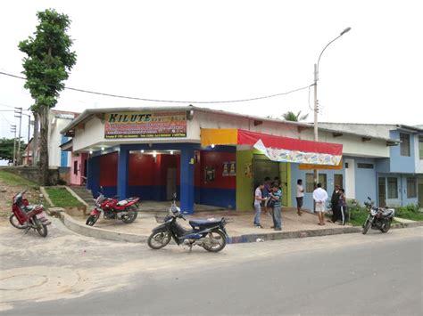 Roban tienda de repuestos para motos – Diario de Noticias ...
