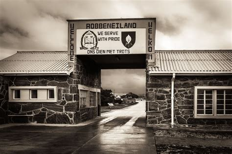 Robben Island to make tourists pay R170 per adult more ...