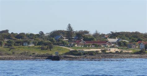 Robben Island   Wikimedia Commons