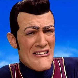 Robbie Rotten Bio, Age, Height, Weight, Early Life, Career ...