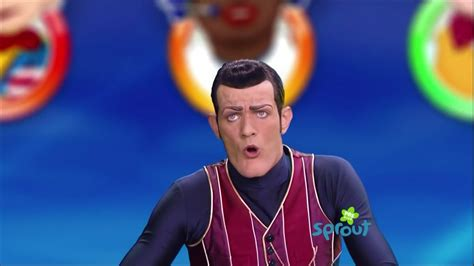 Robbie Rotten   Lazytown Photo  39902597    Fanpop