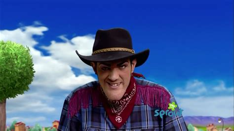 Robbie Rotten   Lazytown Photo  39904098    Fanpop