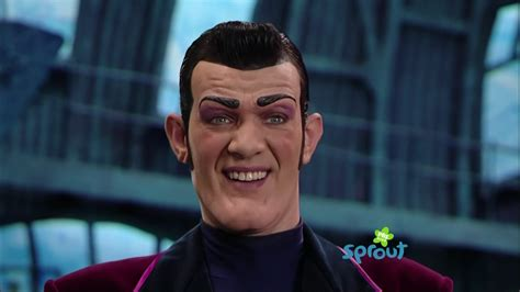 Robbie Rotten   Lazytown Photo  39918191    Fanpop
