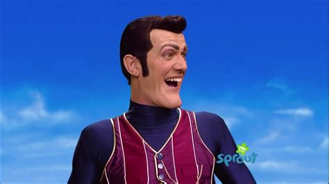 Robbie Rotten Wallpaper   Best Wallpaper Foto In 2019