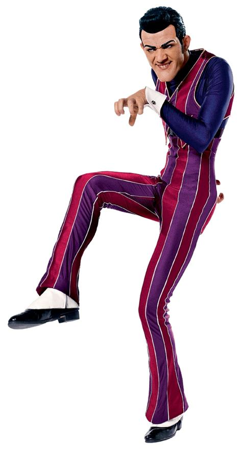 Robbie Rotten | Wiki Lazy Town | FANDOM powered by Wikia
