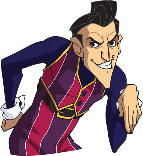 Robbie Rotten  With images  | Lazy town memes, Lazy town ...