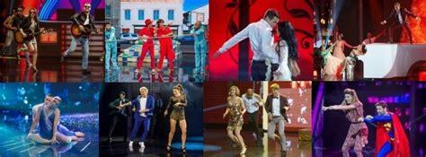 Robbie Williams y Alejandro Sanz entre los nuevos retos de ...