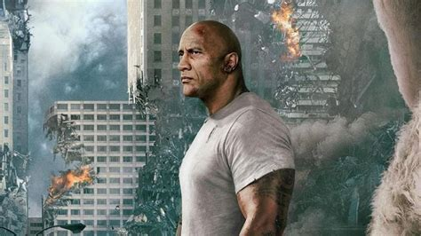 Robert Downey Jr., The Rock, Vin Diesel, and Other Actor ...