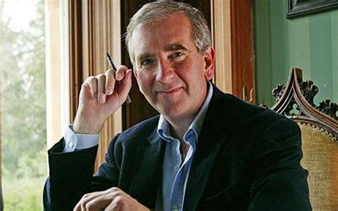 Robert Harris dedicates new Cicero book to Lord Mandelson ...