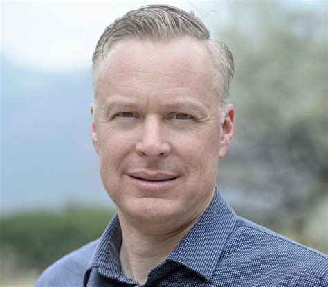 Robert Harris Named Modere VP of IS&T | Direct Selling News
