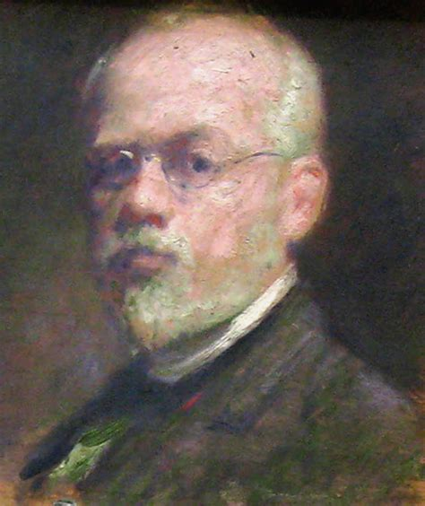 Robert Harris  painter    Wikipedia