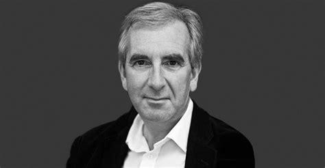 Robert Harris | The Talks