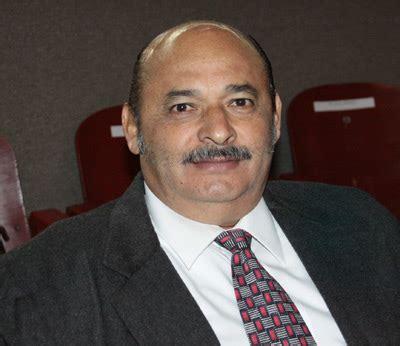 Roberto Chapula de la Mora, presidente de la CEDH: 9 ...