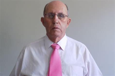 Roberto Escobar Bio, Wiki, Age, Wife, Children, Siblings ...