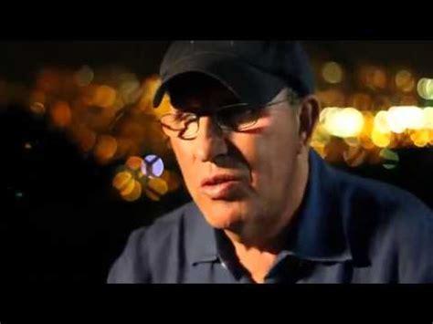 Roberto Escobar Gaviria   YouTube