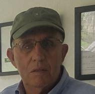 Roberto Escobar Net Worth, Height, Wiki, Age  2021    wikiFame